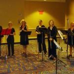 Northern Westchester Flutes