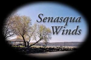Senesqua Winds