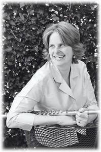 Rebecca Quigley